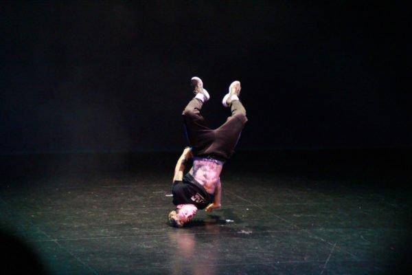 My-Dance-Studio_Irun_1
