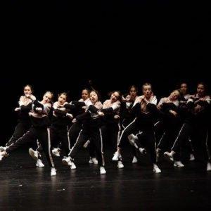 My-Dance-Studio_Irun_3