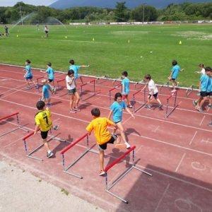 bidasoa atletico taldea-bat-IRUN