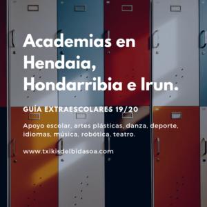 academia_irun_hondarribia_hendaia