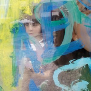 kalarts escuela de arte en inglés-irun