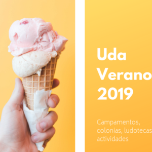 Campamentos_ludotecas_colonias_2019_irun_hondarribia_hendaia_verano