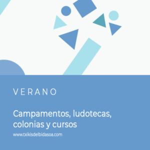 campamentos_colonias_ludotecas_cursos_verano_irun_hondarribia_hendaia
