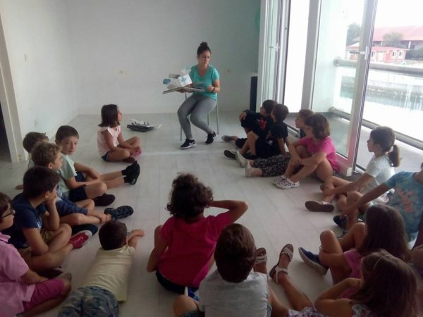 txispum_ludoteca_semana_santa_3