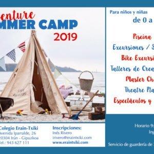 erain-txiki-ludoteca-verano-2019