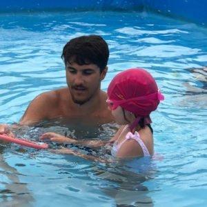 natación_tintin_hondarribia