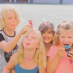 summer _camp_lacunza_urnieta_2