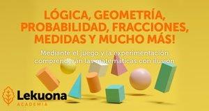 matemáticas_ irun_lekuona_akademia