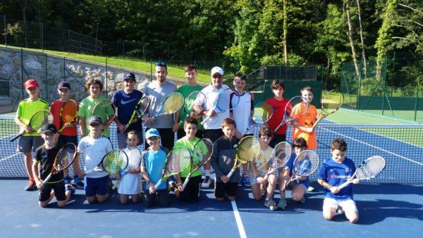 tenis_irun_badia_tp