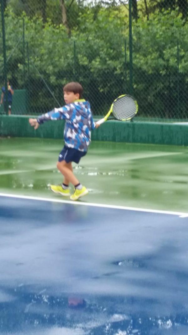 tenis_irun_badia_tp_4
