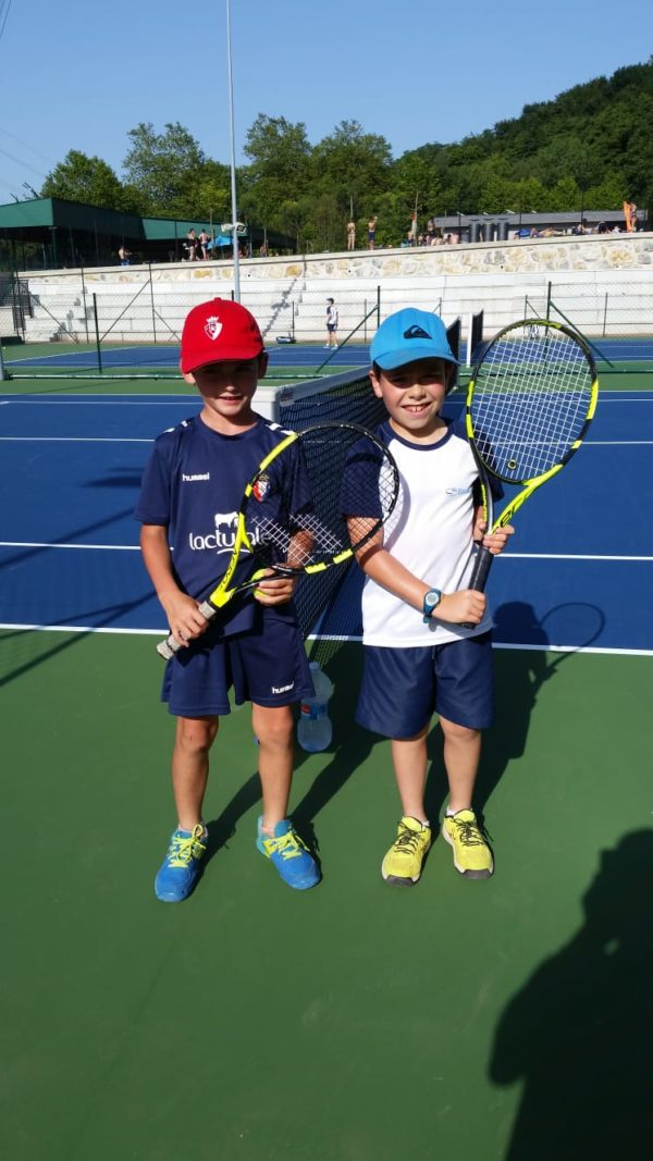 tenis_irun_badia_tp_1