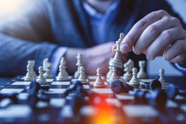 ajedrez-Bidasoa Xake Eskola-Irun-Hondarribia