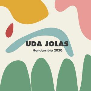 Uda-Jolas-2020_hondarribia_4