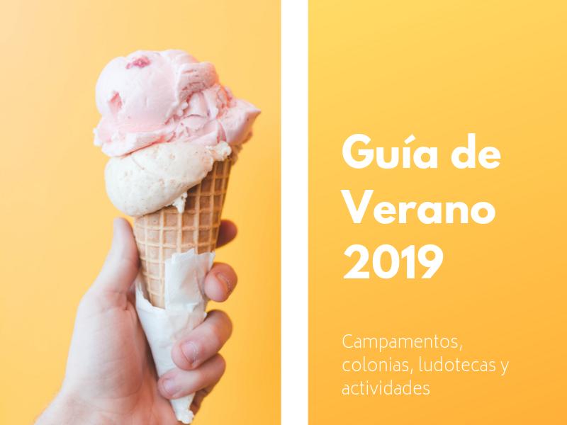 actividades_verano_irun_hondarribia_hendaia_colonias_ludotecas
