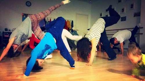 yoga-en-familia-pauso-k-irun
