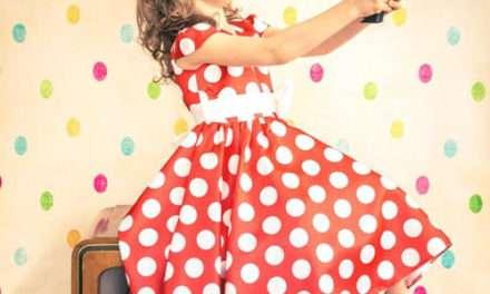 Ficomoda: I Pasarela de moda infantil de la Costa Vasca