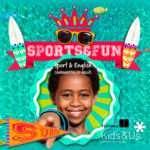 Fun Weeks de Kids&Us