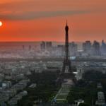 ¡ Aprendiendo francés en verano con T.A Français !