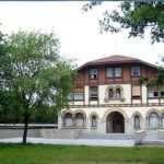 Preinscripción para la Escuela de Música y Danza Municipal de Irun: cursos de ballet y música
