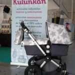 Nuevos productos para bebé en Kulunkan
