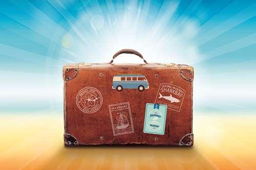 Servicios de colonias, ludotecas y actividades para el mes de junio