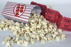 cinema for kids_CBA_Irun