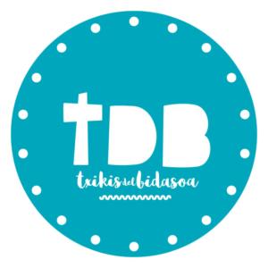 TDB-FB-01