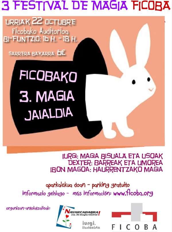 ficoba-cartel-3-festival