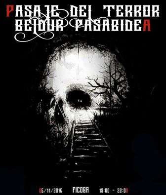 pasaje-del-terror-2016-santiagoko-deabruak