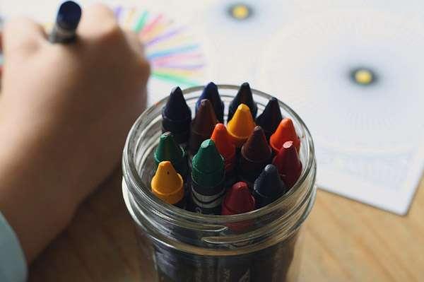 Guía de Guarderías y Escuelas Infantiles de Irun, Hondarribia y Hendaia