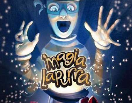 magia-lapurra
