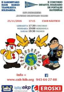 hondarribia_club-nautico_ii