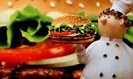 Eli Gallego Dietista: hábitos poco saludables en la alimentación de nuestros hijos