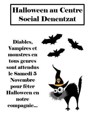 halloween-denentzat