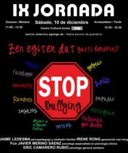irun-jornadas-bullyng