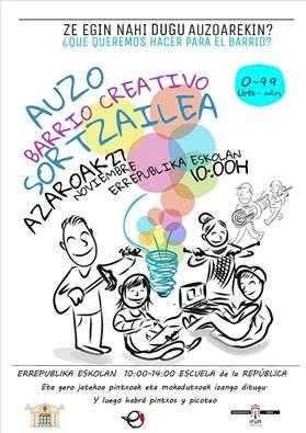 irun_ventas_barrio-creativo