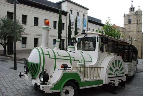 museo-oiasso-irun-tren-mine