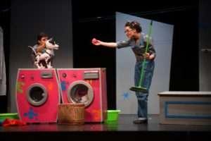 pintto-pintto_irun_teatro de títeres para niños_anita Maravillas-planes con niños