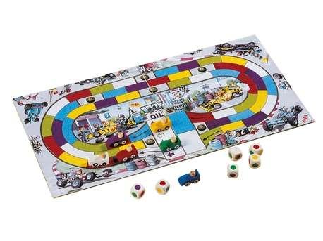 juego_coches_mesa_haba_irun_1