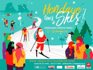 hendaye_ski_enfants_familia