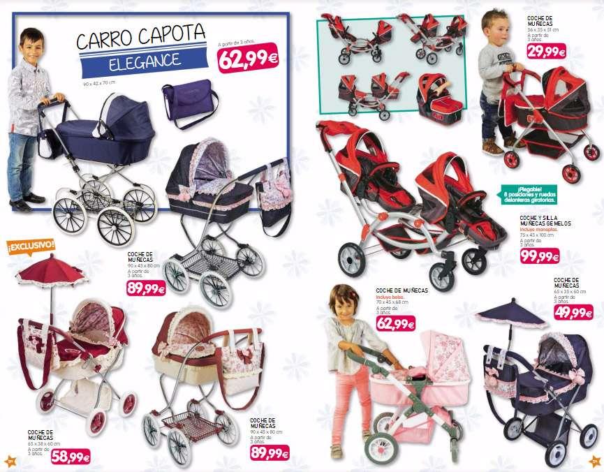 catalogo-inclusivo-toy-planet-down-spain-3