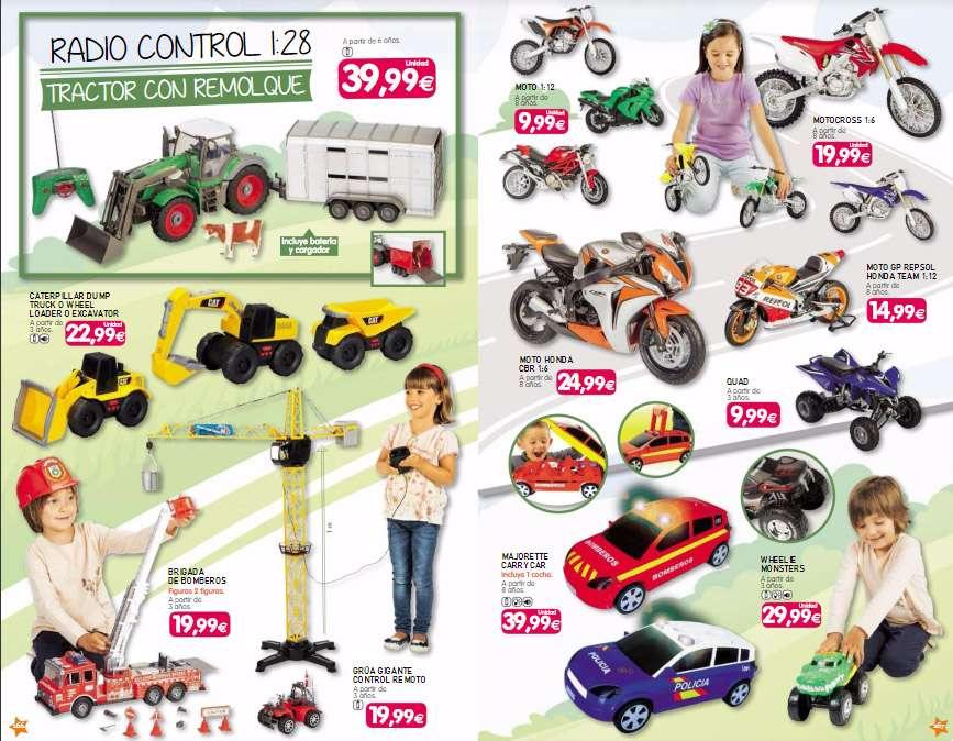 catálogo_inclusivo_toy_planet_irun_5