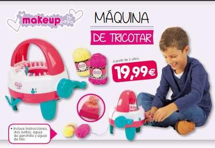 catálogo_inclusivo_igualitario_toy_planet_spain_8_irun