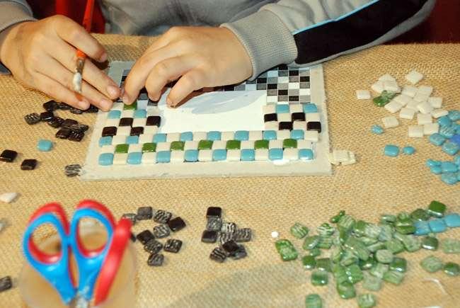mosaicos-museo-romano-oiass