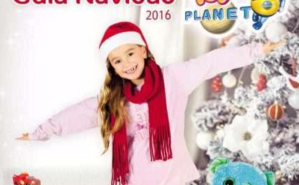 Catálogo de juguetes inclusivo e igualitario : Toy Planet