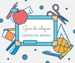 colegio_irun_hondarribia_hendaia_donosti_urruña