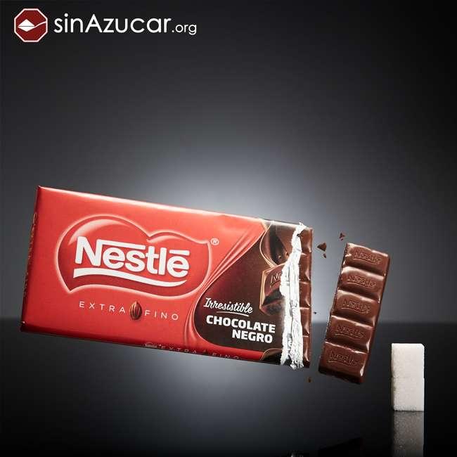 chocolate_nestle-alimentaci