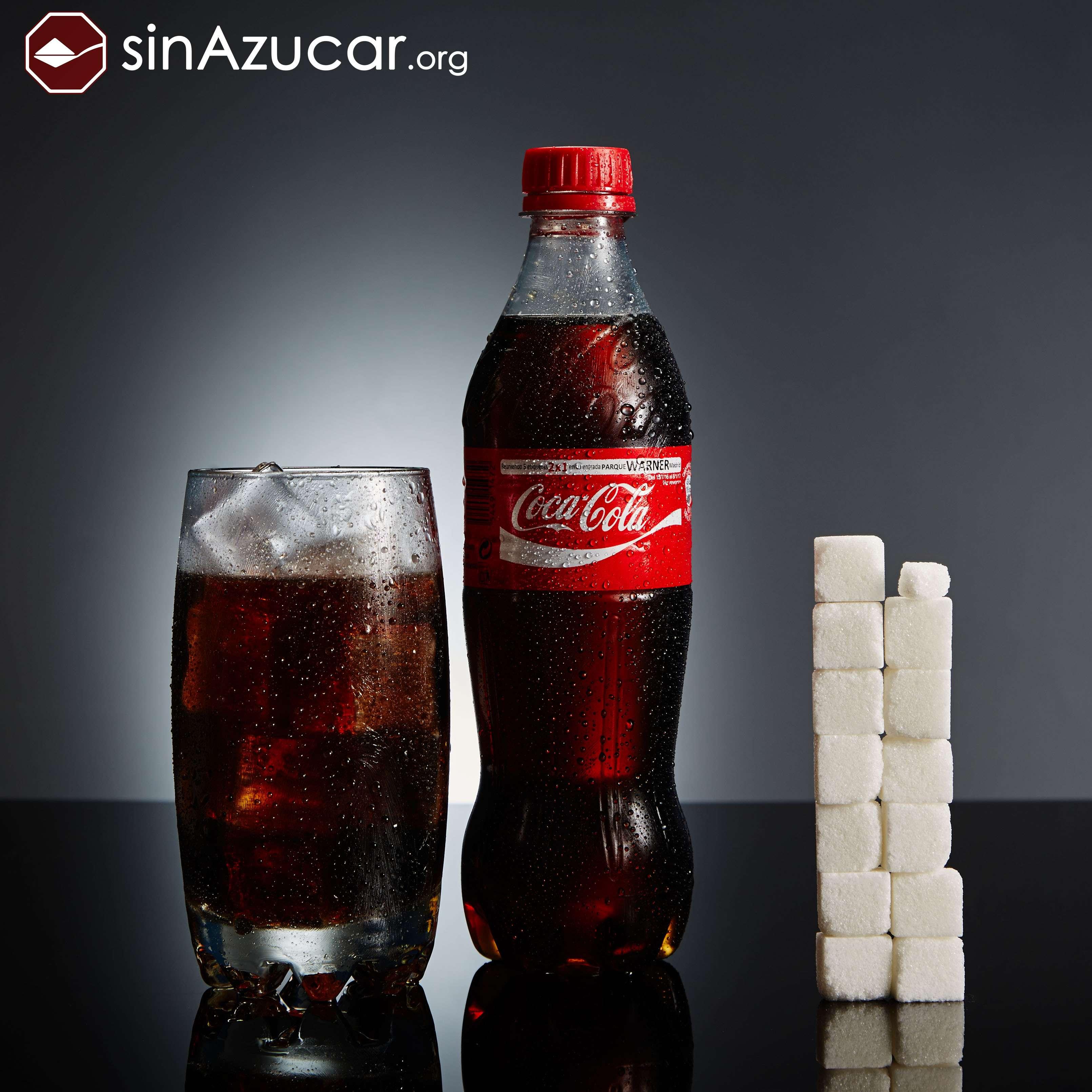 coca-cola-alimentación-infa