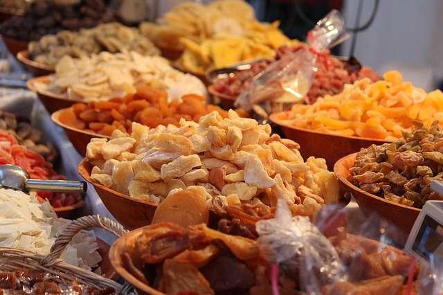 frutos-secos--Ei-Gallego-di