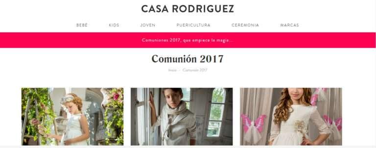 casa_rodríguez_comunión_vestido_niña_donostia